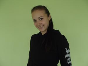 Левина Марина Владимировна